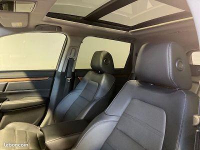 Honda CR-V v 1.5 i-vtec 193 4wd exclusive cvt - <small></small> 32.900 € <small>TTC</small> - #4