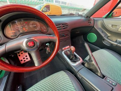 Honda CRX Civic vtec ESI - <small></small> 9.700 € <small>TTC</small> - #15