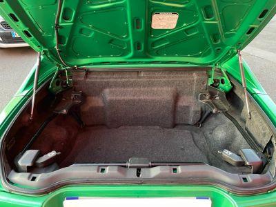 Honda CRX Civic vtec ESI - <small></small> 9.700 € <small>TTC</small> - #18
