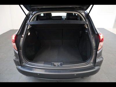 Honda HR-V 1.5 i-VTEC 130ch Exclusive Navi CVT - <small></small> 17.990 € <small>TTC</small>