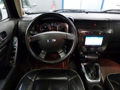 Hummer H3 5.3 V8 BVA 304CH LUXURY - <small></small> 26.990 € <small>TTC</small>