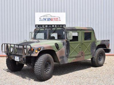 Hummer Humvee M998 - <small></small> 42.600 € <small>TTC</small> - #1