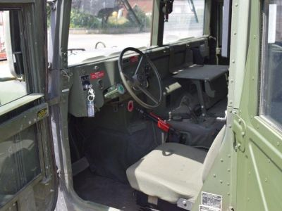 Hummer Humvee M998 - <small></small> 42.600 € <small>TTC</small> - #4