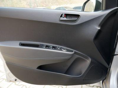 Hyundai i10 1.0i Pop/Trend, Climatisation, Bluetooth, Régulateur de vitesse - <small></small> 7.190 € <small>TTC</small> - #15