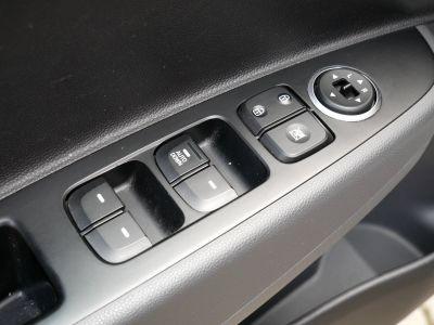 Hyundai i10 1.0i Pop/Trend, Climatisation, Bluetooth, Régulateur de vitesse - <small></small> 7.190 € <small>TTC</small> - #16