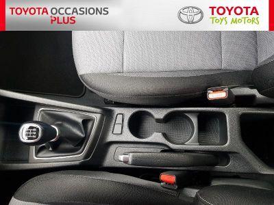 Hyundai i20 1.2 75 Edition #Clim - <small></small> 10.490 € <small>TTC</small>