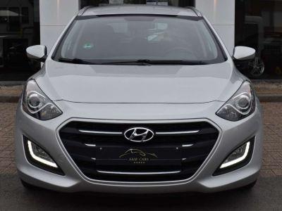 Hyundai i30 1.4 CRDi - <small></small> 7.650 € <small>TTC</small> - #2