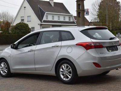 Hyundai i30 1.4 CRDi - <small></small> 7.650 € <small>TTC</small> - #4