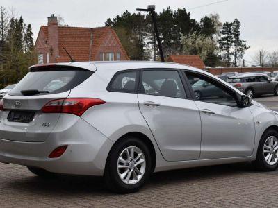 Hyundai i30 1.4 CRDi - <small></small> 7.650 € <small>TTC</small> - #5
