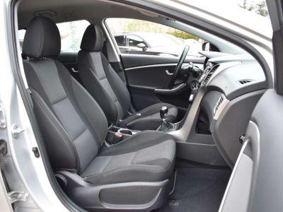 Hyundai i30 1.4 CRDi - <small></small> 7.650 € <small>TTC</small> - #7