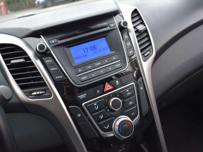 Hyundai i30 1.4 CRDi - <small></small> 7.650 € <small>TTC</small> - #9