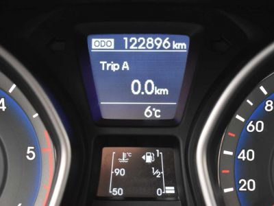 Hyundai i30 1.4 CRDi - <small></small> 7.650 € <small>TTC</small> - #10
