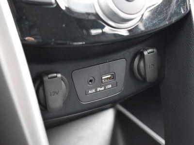 Hyundai i30 1.4 CRDi - <small></small> 7.650 € <small>TTC</small> - #11