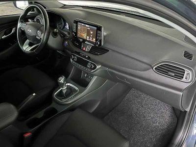 Hyundai i30 1.6 CRDi 110 BVM6 Intuitive - <small></small> 15.290 € <small>TTC</small> - #2