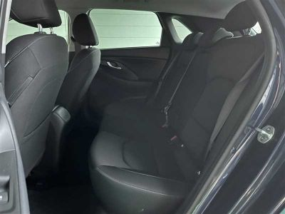 Hyundai i30 1.6 CRDi 110 BVM6 Intuitive - <small></small> 15.290 € <small>TTC</small> - #5