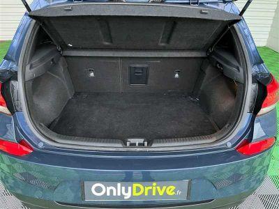 Hyundai i30 1.6 CRDi 110 BVM6 Intuitive - <small></small> 15.290 € <small>TTC</small> - #6