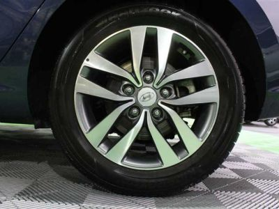 Hyundai i30 1.6 CRDi 110 BVM6 Intuitive - <small></small> 15.290 € <small>TTC</small> - #7
