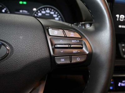 Hyundai i30 1.6 CRDi 110 BVM6 Intuitive - <small></small> 15.290 € <small>TTC</small> - #10