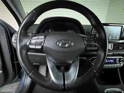Hyundai i30 1.6 CRDi 110 BVM6 Intuitive - <small></small> 15.290 € <small>TTC</small> - #13