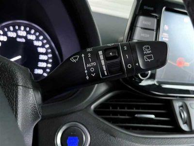 Hyundai i30 1.6 CRDi 110 BVM6 Intuitive - <small></small> 15.290 € <small>TTC</small> - #15