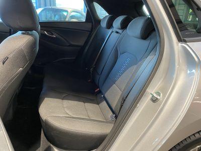Hyundai i30 III 1.0 T-GDi 120ch Edition 1 - <small></small> 13.990 € <small>TTC</small> - #7
