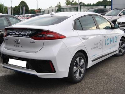 Hyundai Ioniq PLUG-IN EXECUTIVE - <small></small> 30.410 € <small>TTC</small> - #2