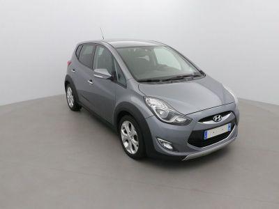 Hyundai ix20 1.6 CRDi 115 - <small></small> 9.490 € <small>TTC</small> - #1