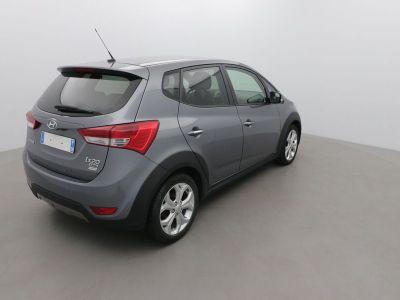 Hyundai ix20 1.6 CRDi 115 - <small></small> 9.490 € <small>TTC</small> - #3