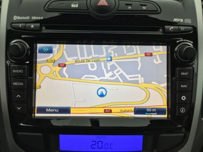 Hyundai ix20 1.6 CRDi 115 - <small></small> 9.490 € <small>TTC</small> - #9