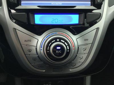 Hyundai ix20 1.6 CRDi 115 - <small></small> 9.490 € <small>TTC</small> - #10