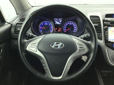 Hyundai ix20 1.6 CRDi 115 - <small></small> 9.490 € <small>TTC</small> - #11