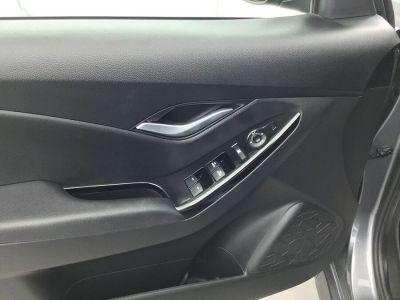 Hyundai ix20 1.6 CRDi 115 - <small></small> 9.490 € <small>TTC</small> - #12