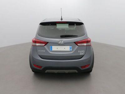 Hyundai ix20 1.6 CRDi 115 - <small></small> 9.490 € <small>TTC</small> - #13