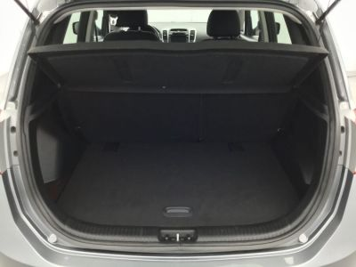 Hyundai ix20 1.6 CRDi 115 - <small></small> 9.490 € <small>TTC</small> - #14