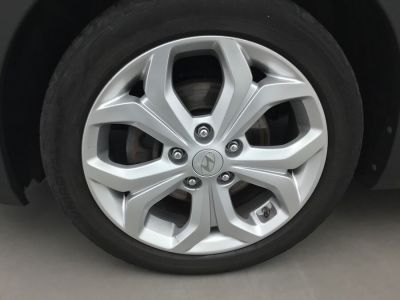 Hyundai ix20 1.6 CRDi 115 - <small></small> 9.490 € <small>TTC</small> - #15