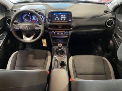 Hyundai Kona 1.0 T-GDi 120ch Intuitive / 19800KMs - <small></small> 15.990 € <small>TTC</small> - #3