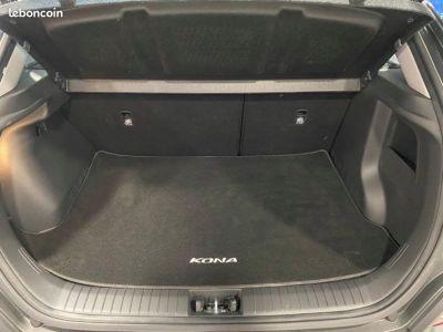 Hyundai Kona 1.0 T-GDi 120ch Intuitive / 19800KMs - <small></small> 15.990 € <small>TTC</small> - #5