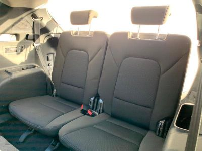 Hyundai SANTA FÉ Fe 2.2 CRDi197 4WD Pack Premium - <small></small> 16.990 € <small>TTC</small>