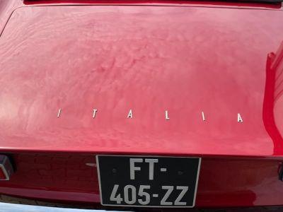 Intermeccanica Italia SPYDER V8 - <small></small> 145.000 € <small></small> - #7