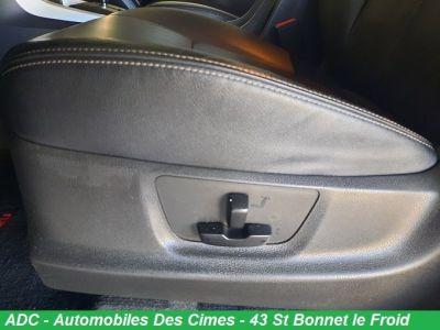 Isuzu D-MAX CREW CREW CAB 1.9TDi 163CH QUAZAR A/T BVA - <small></small> 30.600 € <small>TTC</small> - #6