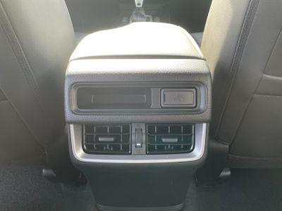 Isuzu D-MAX D-MAX N60FF BVA - <small></small> 39.900 € <small>TTC</small> - #11