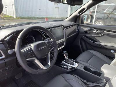 Isuzu D-MAX D-MAX N60FF BVA - <small></small> 39.900 € <small>TTC</small> - #14
