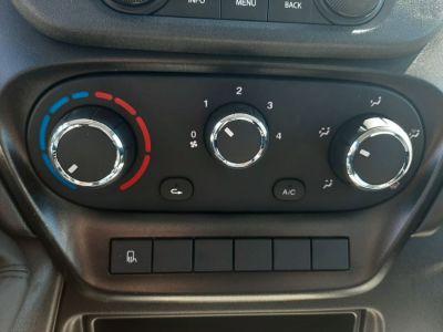 Iveco DAILY 35C14 BENNE + COFFRE 31900E HT - <small></small> 38.280 € <small>TTC</small> - #7