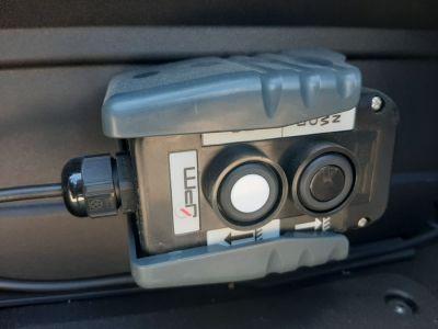 Iveco DAILY 35C14 BENNE + COFFRE 31900E HT - <small></small> 38.280 € <small>TTC</small> - #9