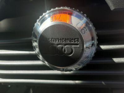 Iveco DAILY 35C14 BENNE + COFFRE 31900E HT - <small></small> 38.280 € <small>TTC</small> - #10