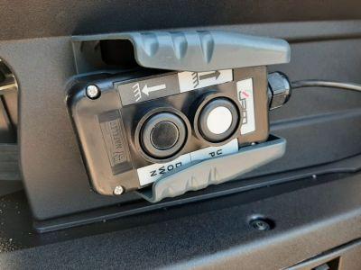 Iveco DAILY 35C14 BENNE 31900E HT - <small></small> 38.280 € <small>TTC</small> - #8