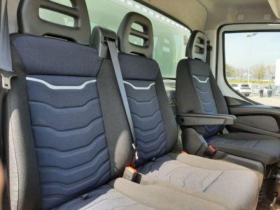 Iveco DAILY 35C16H3.0 PLATEAU COFFRE 37500E HT - <small></small> 45.000 € <small>TTC</small> - #3