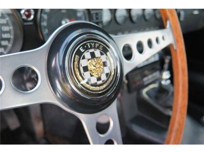 Jaguar Daimler Coupé 2+2 - <small></small> 74.900 € <small>TTC</small> - #12