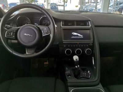 Jaguar E-Pace 2.0 Navi SHZ PDC Kamera - <small></small> 32.500 € <small>TTC</small> - #5