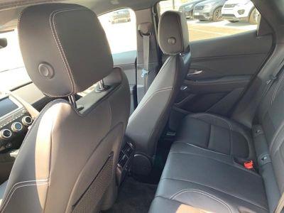Jaguar E-Pace 2.0D 150ch R-Dynamic S AWD BVA9 - <small></small> 43.900 € <small>TTC</small>